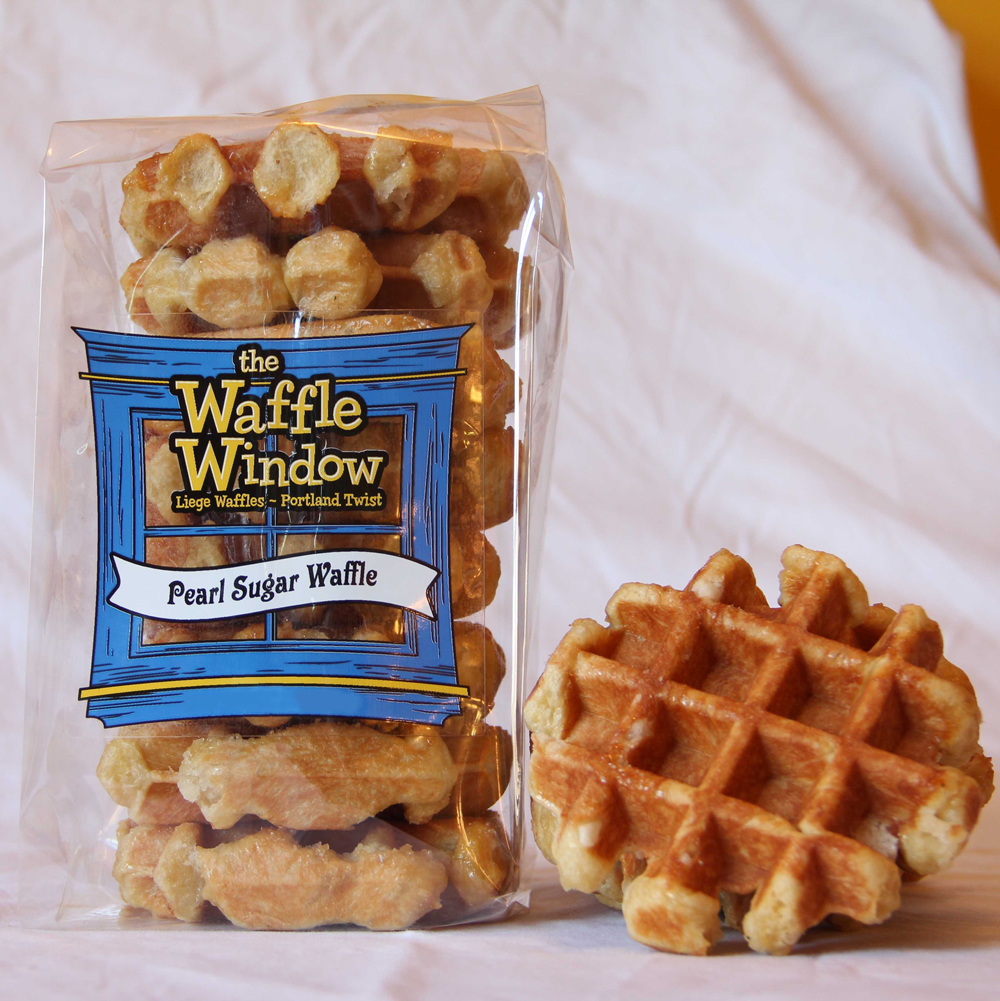 sugar with these waffles is that belgian waffles belgian sugar waffles ...