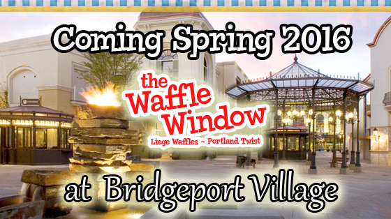Bridgeport village coming soon copy
